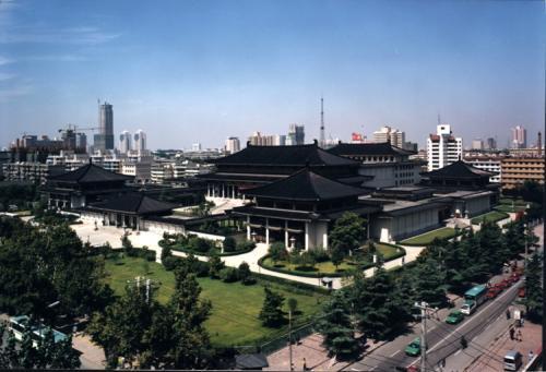 陕西省住建厅强调要防止特色小镇和特色小城镇建设房地产化