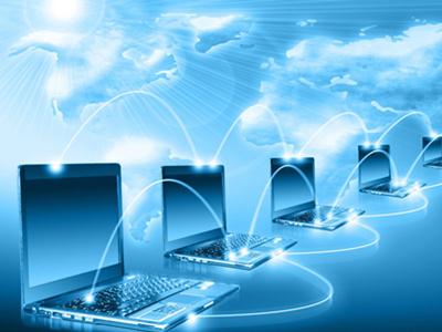 共享功能平台之争 业务调整和赋能行业