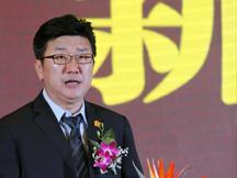 嘉凯城董事会同意增补黄涛为公司第六届董事会非独立董事
