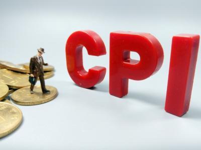 厦门CPI总水平比去年同期上涨2.3%