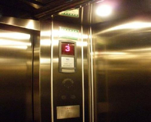 厦门同安区集中整治电梯 已检查电梯使用单位68家次