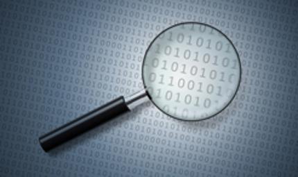 目前国内知名中介公司房源数据库的真实度仅有60%左右
