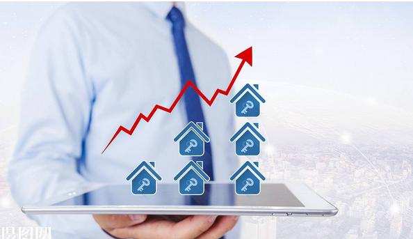 房价涨幅较大时 有人宁愿双倍返还定金 也拒绝出售房屋