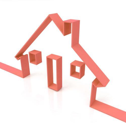 高昂的租金引来热议被多数人唱衰 长租公寓是未来住房租赁领域重要一环