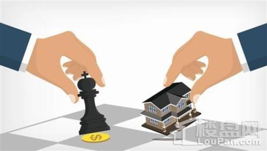 在风险可控的前提下拓展或创新个人房贷供给渠道