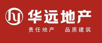 华远地产公布旗下位于重庆的两个项目案名华远•春风度和华远•海蓝城