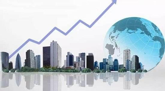 高周转正成为房企扩大规模 万科为首的前10家房企存货总计接近2.5万亿元
