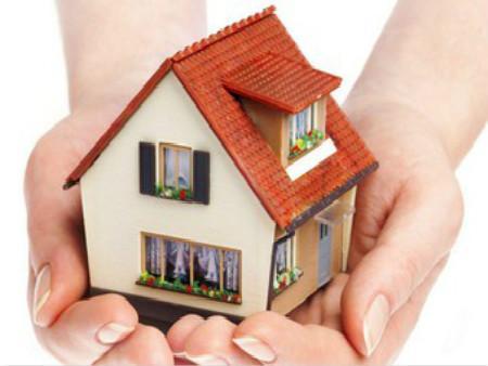 针对购房中的痛点和购房后的期待 纷纷表达了自己的观点和态度