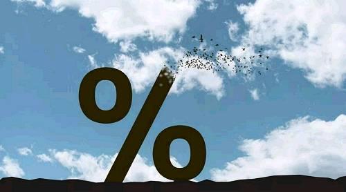 报告显示,4月份银行理财产品共发行10849款,环比减少2783款,降幅为20.42%,4月银行理财产品平均预期收益率为4.85%,环比下降0.03个百分点。