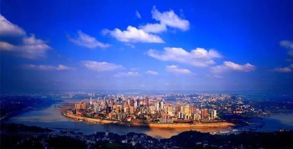 重庆市人社局:4个区县开通了居民医保微信缴费通道