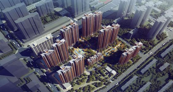 太原楼市新政策 限购限贷