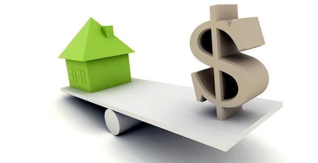 配租公寓建筑面积180平方米 5年内免收租金 100万元补贴