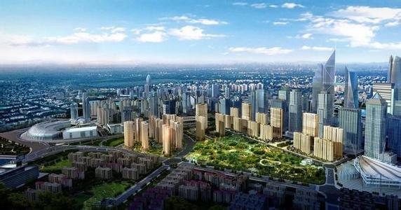 """东莞市房管局:房企要向购房人提供""""两书"""""""