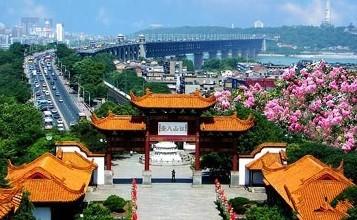 """武汉成为首个实现""""大学生八折购房""""的城市"""