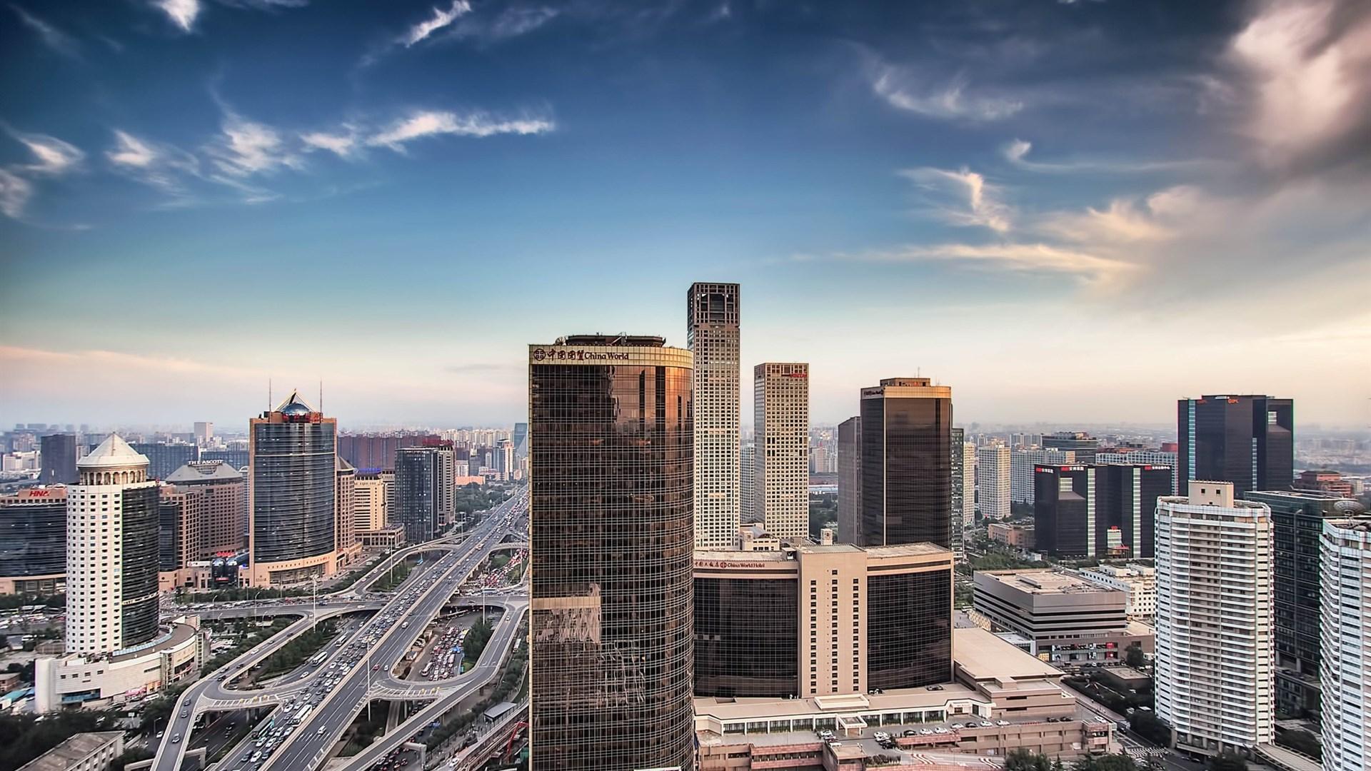 北京市拟以多渠道解决城市运行和服务保障行业务工人员住宿问题