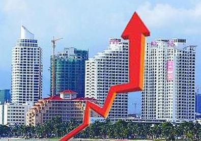 海南西安房价环比涨速全国前列 北京上海相对平稳