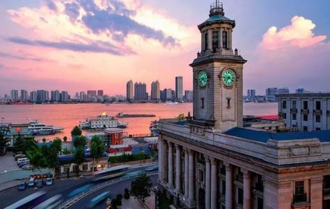 武汉一季度查处房地产违法违规项目32个经纪机构58家