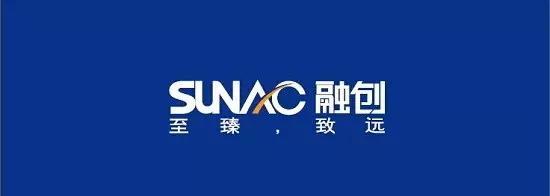 融创中国购买万达商业3.91%的股份