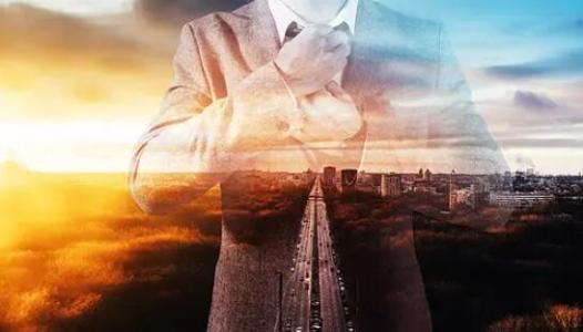 2018中国产业新城运营商研究成果发布会暨产城融合发展高峰论坛在京举行