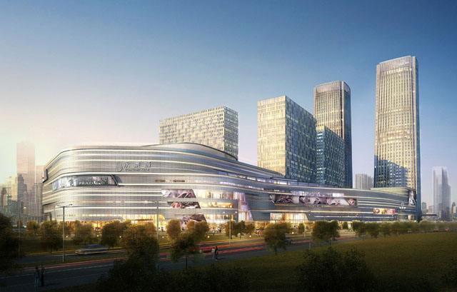 深圳供应结构将改变 保障房比例提升
