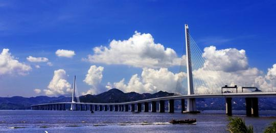 设立人才住房制度是深圳住房供给和保障体系的特点之一