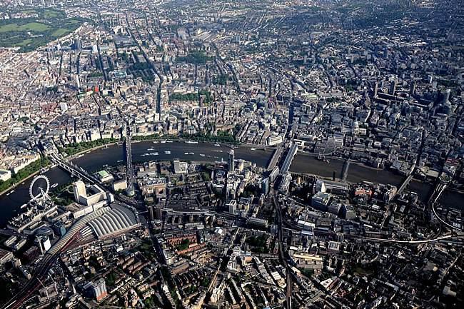未来我们的大城市房地产市场将迎来剧变