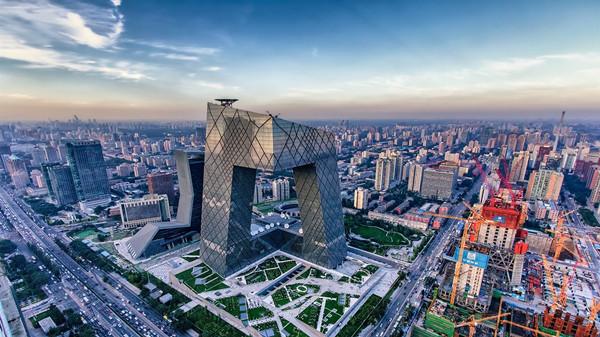 上海易居房地产研究院发布:40城土地市场报告