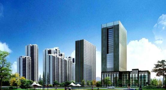 北京发布市关于加强限房价项目销售管理的通知