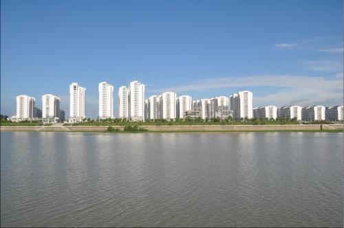 天津中心城区5月份住宅租赁成交量比4月上涨6.5%