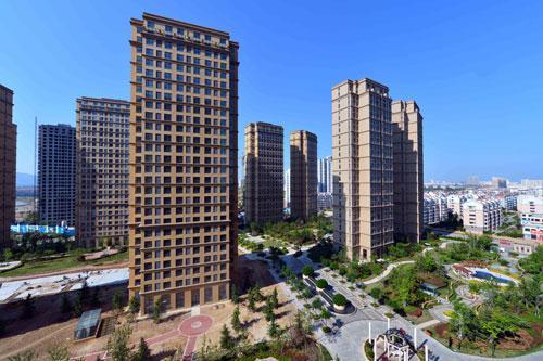 海南要求商品住宅价格备案后 6个月内不得调高备案价格