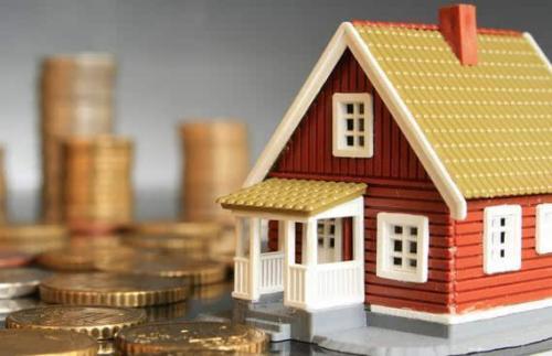 受多个城市的首套房贷利率上浮影响 小康家庭不动产投资意愿有所减弱