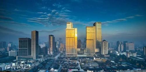北京楼市调控升级 新房供应有限也让部分居住需求转移至租房市场