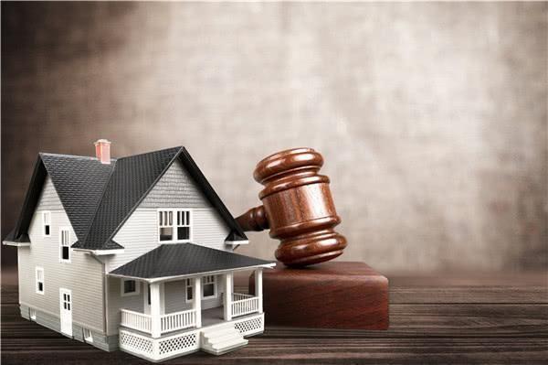 北京发布关于优化住房支持政策服务保障人才发展的意见