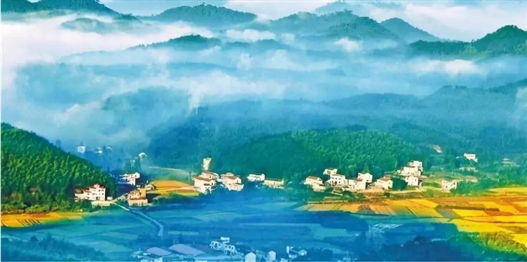 当下的中国最大的危机并不在房地产 一个你看不到甚至意识不到的地方