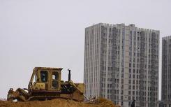 北京市2018年建设用地供应计划于22日正式发布