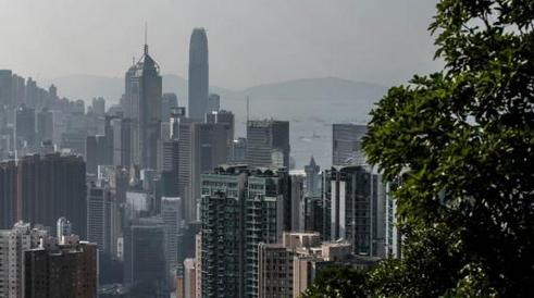 香港楼市推出杀手锏 空置房一律征税