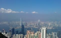 北京、上海等30个城市先行开展治理房地产市场乱象专项行动