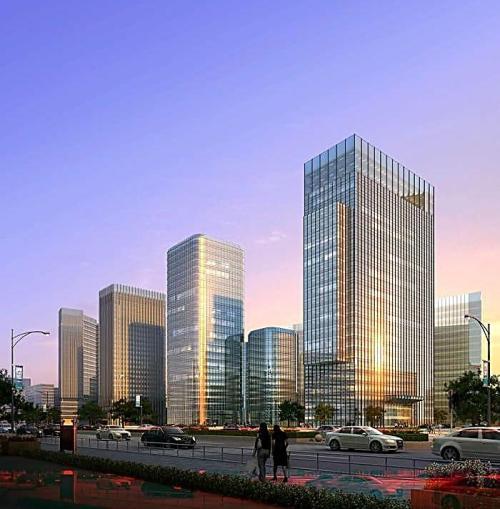 武汉市正式印发 刚需无房家庭首次购买新建商品住房优先选房操作规程
