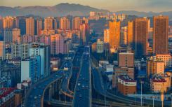 非云南省户籍者在昆明市主城五区及部分热门区域内限购1套新建商品住房