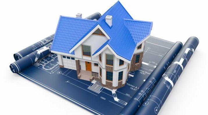 每个人购房遇到情况都不一样 谨慎买房才不会轻易掉进陷阱