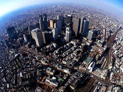 三四线楼市上涨的风头丝毫不亚于鼎盛时的一线城市