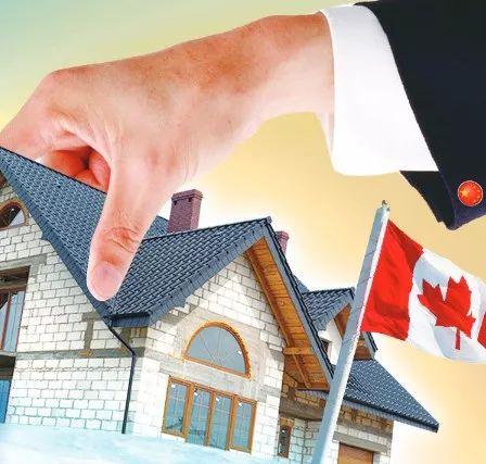 究竟加拿大房地产市场何时才可以全面复苏呢?