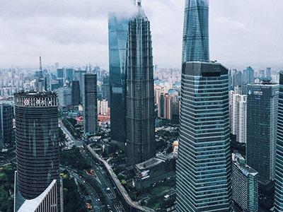 """""""一城一策""""渐成主流,二手房市场降温趋势仍难逆转"""
