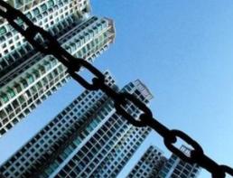 今年上半年各地房价一线、二线、三四线城市房价走势分化明显