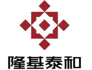 隆基泰和公司房地产事业部董事长许焰林于7月5日辞职