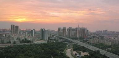 青岛发布《加快推进全市城乡建设领域新旧动能转换实施方案》