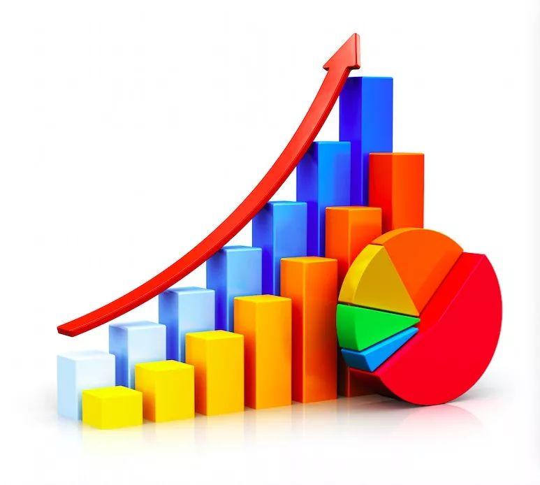 2018年赛程已过半 品牌房企交上了半年度成绩单