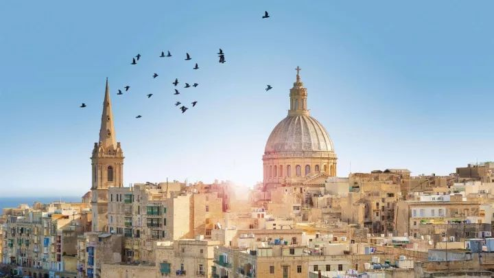 近年来越来越多的投资人把目光投向了马耳他的房产市场
