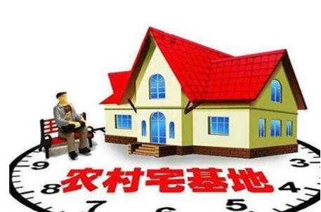 杭州引来新一轮土地出让热潮 主城区和余杭区共10宗地块上市