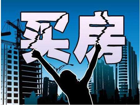 潘总劝诫年轻人只要能在北京、上海工作 就别在小县城呆着